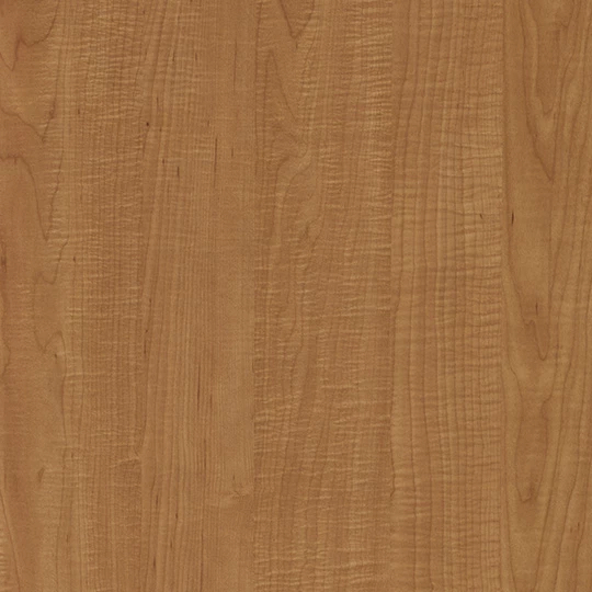 Mamparas para baño color: 7288 Ginger Root Maple