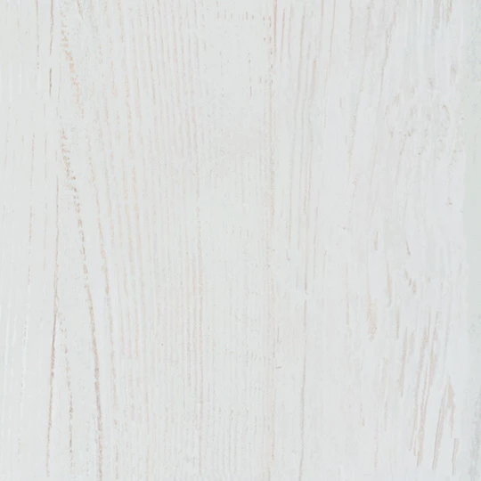Mamparas para baño color: 8902 White Painted Wood